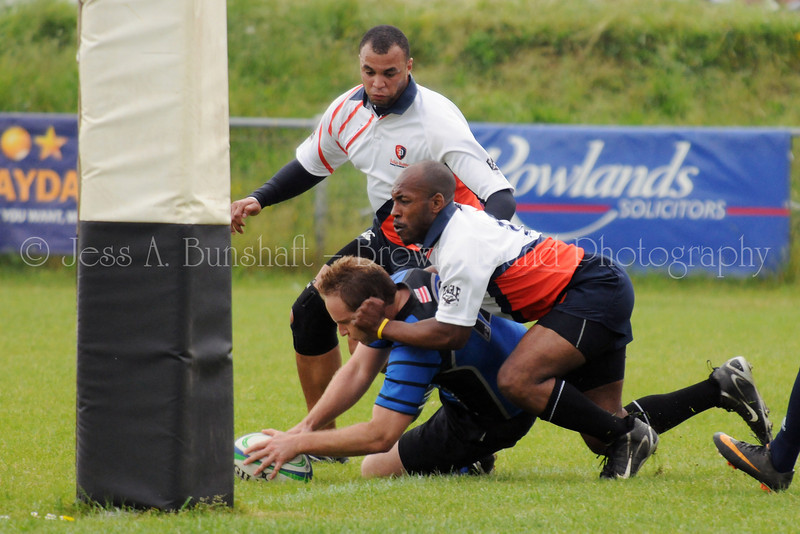 20120601_0562_BinghamCup2012-a