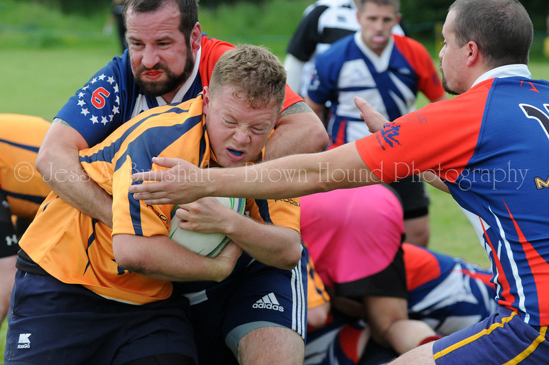 20120601_0943_BinghamCup2012-a