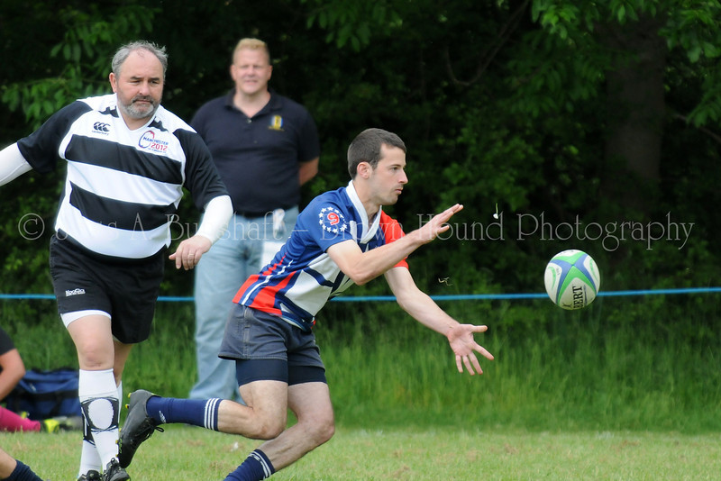 20120601_0776_BinghamCup2012-a