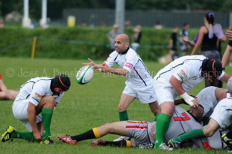 20120601_0635_BinghamCup2012-a