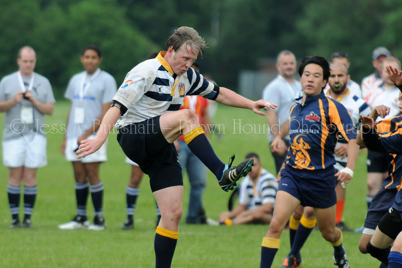 20120601_1122_BinghamCup2012-a