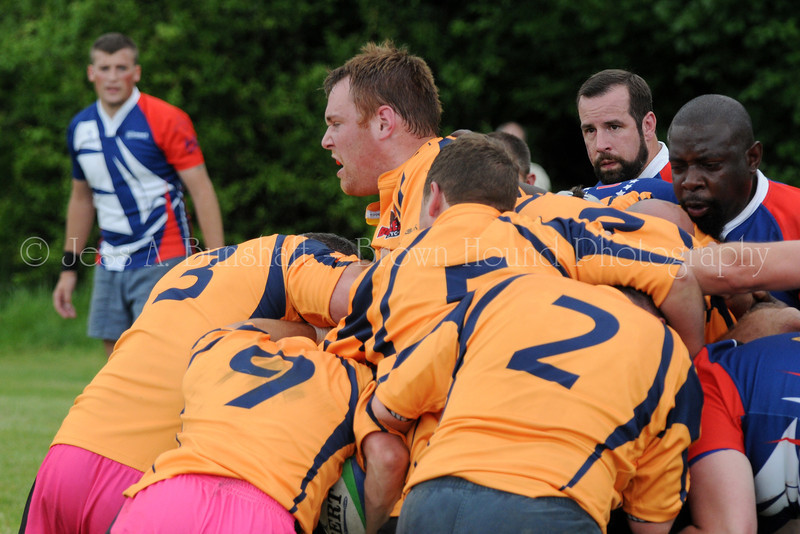 20120601_0869_BinghamCup2012-a