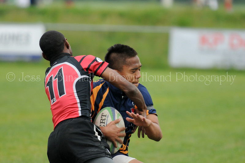 20120602_1546_BinghamCup2012-a