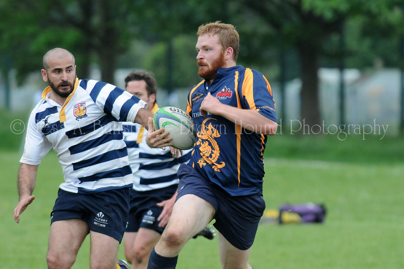20120601_1179_BinghamCup2012-a