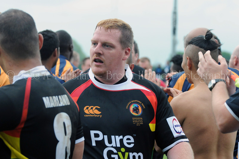 20120601_0258_BinghamCup2012-a