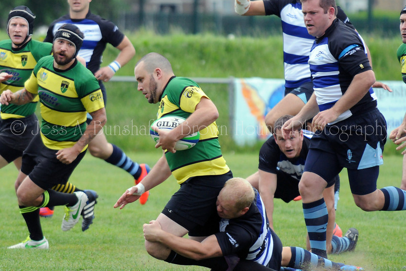 20120601_0311_BinghamCup2012-a