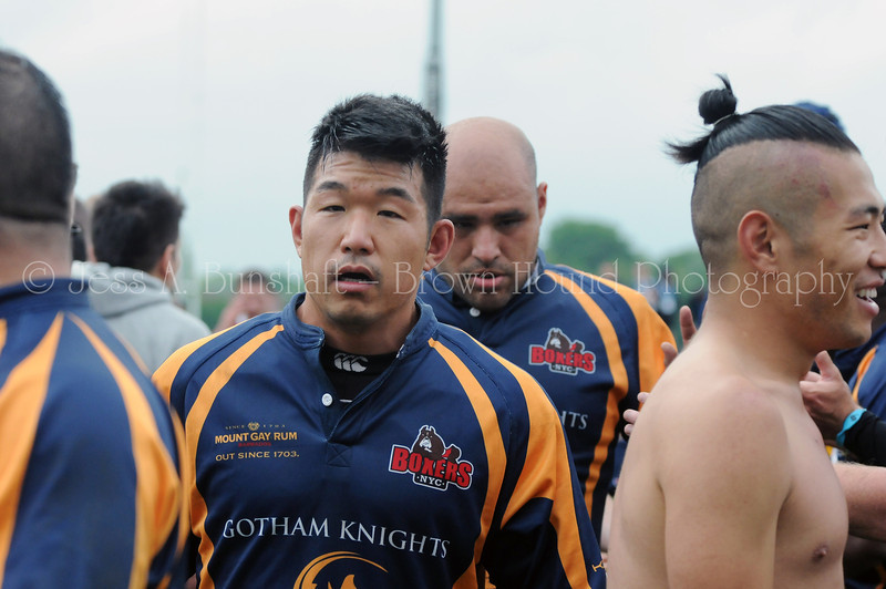 20120601_0246_BinghamCup2012-a