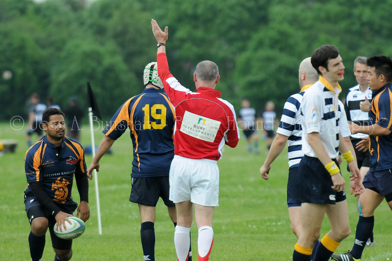 20120601_1117_BinghamCup2012-a