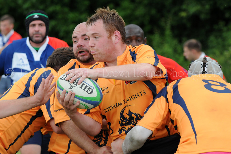 20120601_0852_BinghamCup2012-a