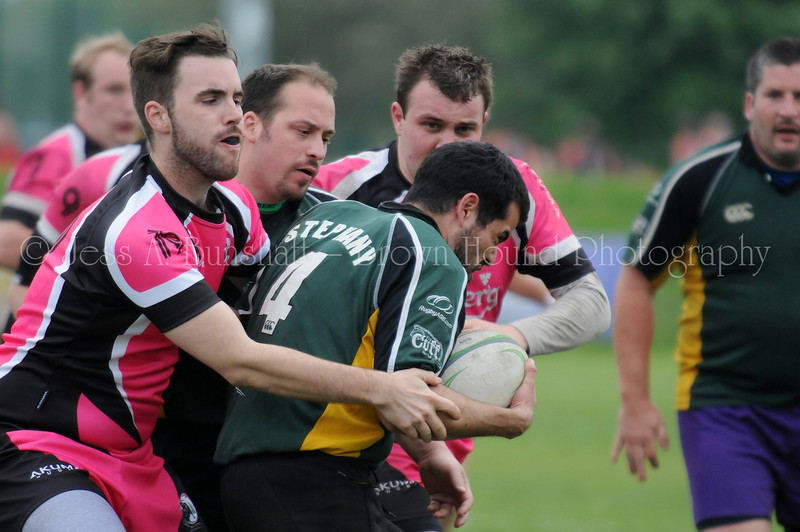 20120602_2347_BinghamCup2012-a