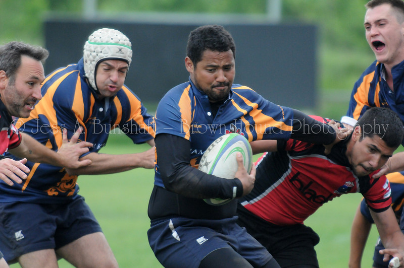 20120602_1688_BinghamCup2012-a