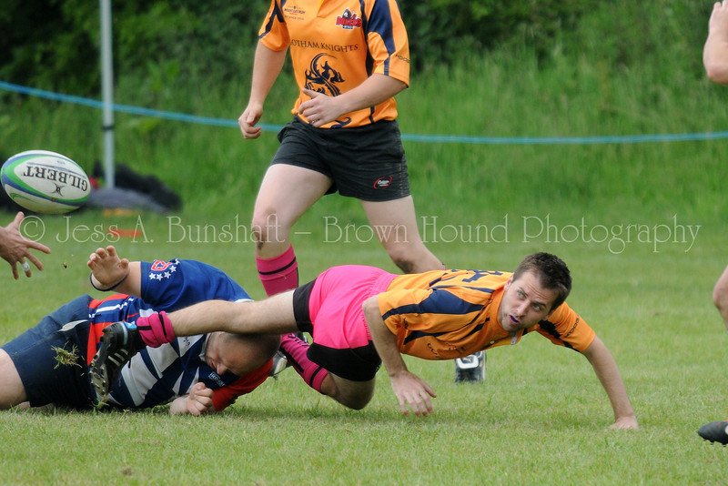 20120601_0782_BinghamCup2012-a