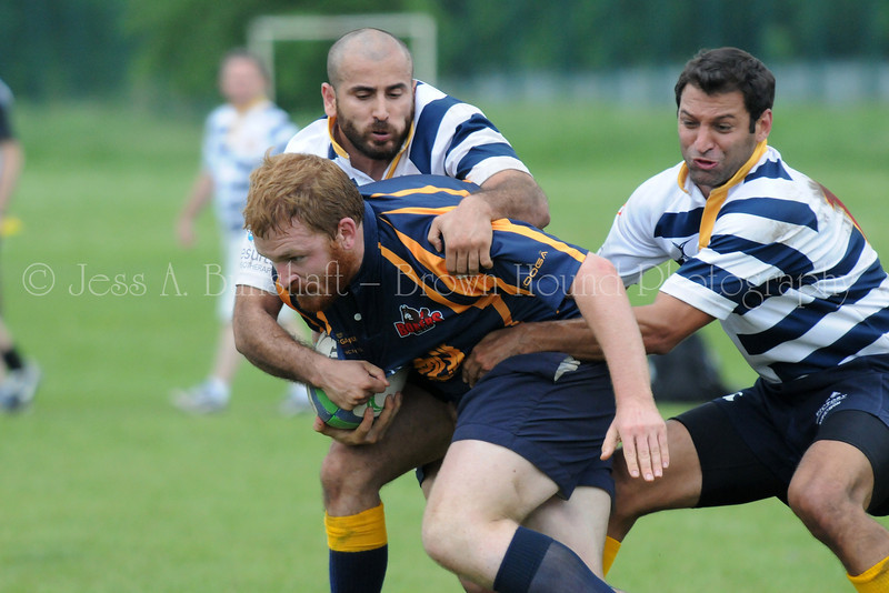 20120601_1187_BinghamCup2012-a