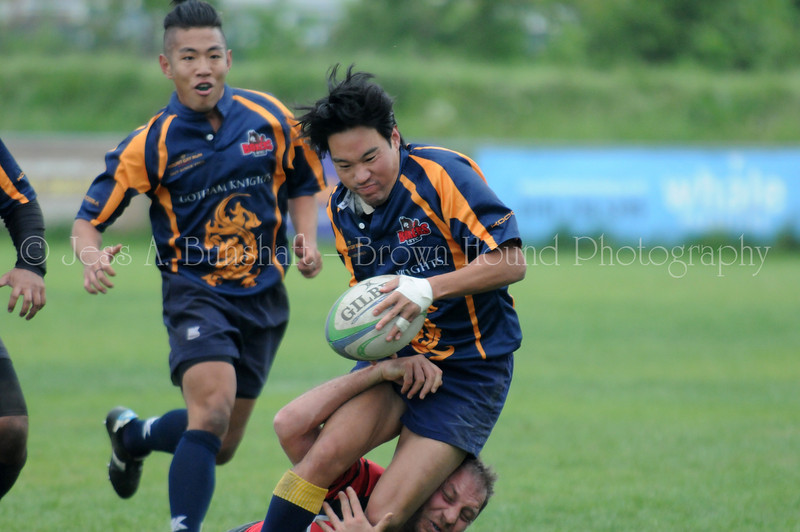 20120602_1666_BinghamCup2012-a