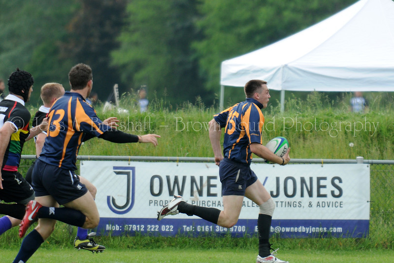 20120601_0200_BinghamCup2012-a