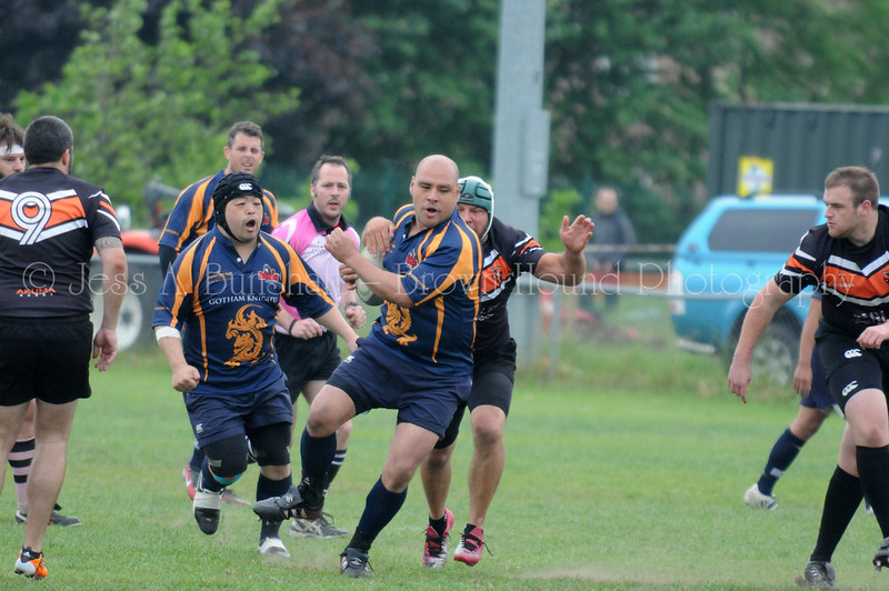 20120602_2472_BinghamCup2012-a