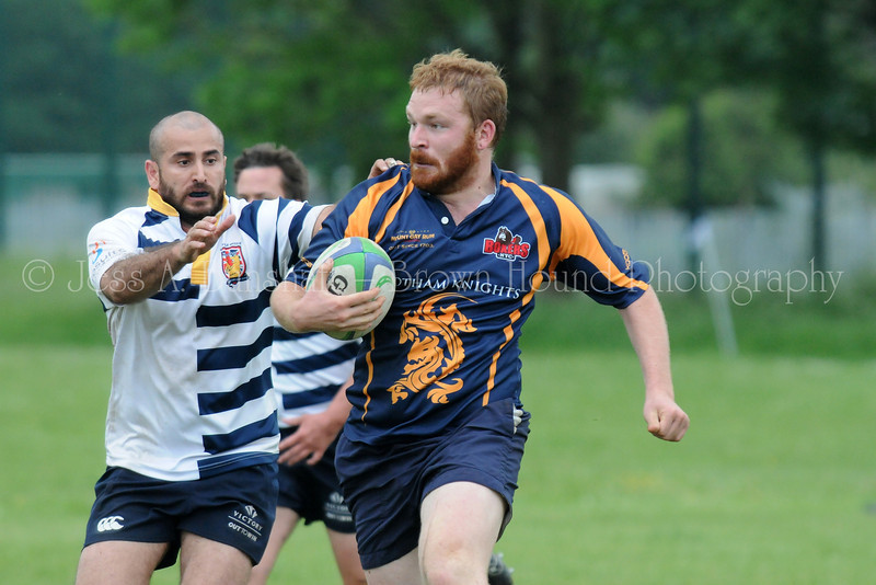 20120601_1181_BinghamCup2012-a