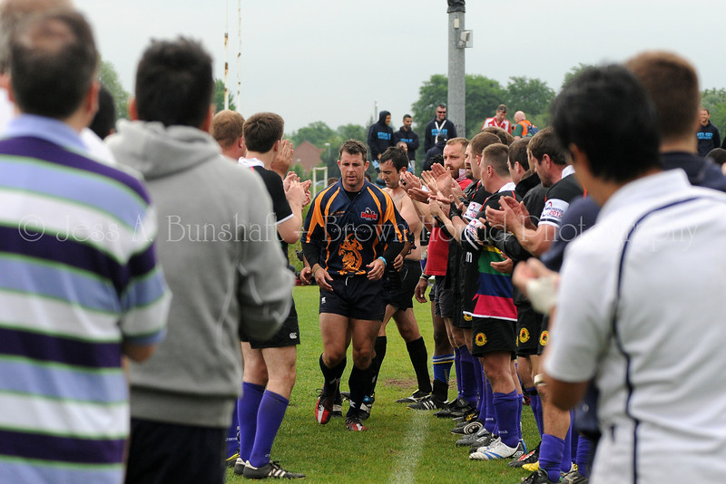 20120601_0224_BinghamCup2012-a