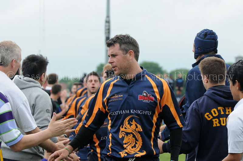 20120601_0228_BinghamCup2012-a