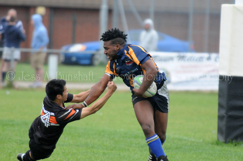 20120602_2793_BinghamCup2012-a