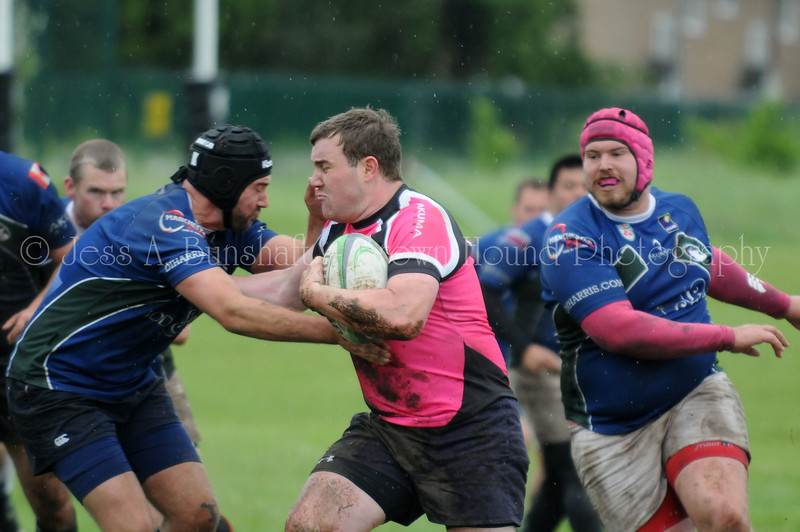 20120603_3745_BinghamCup2012-a