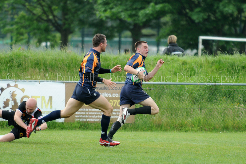 20120601_0211_BinghamCup2012-a