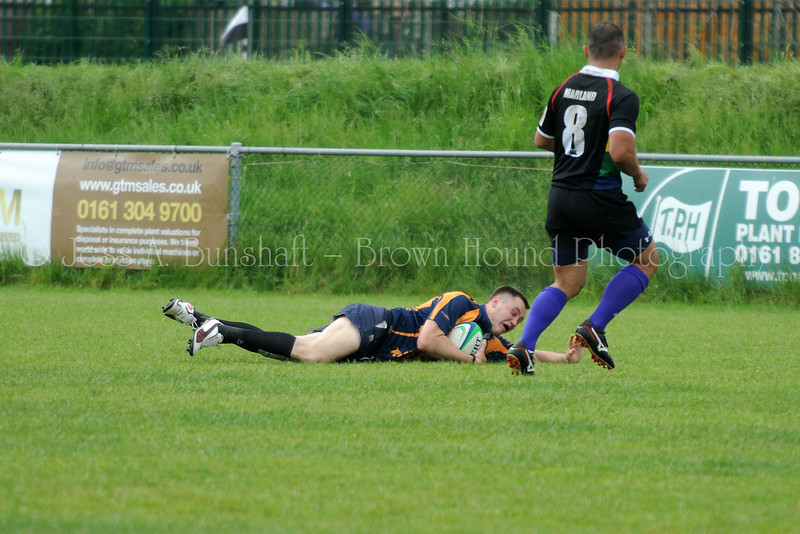20120601_0218_BinghamCup2012-a