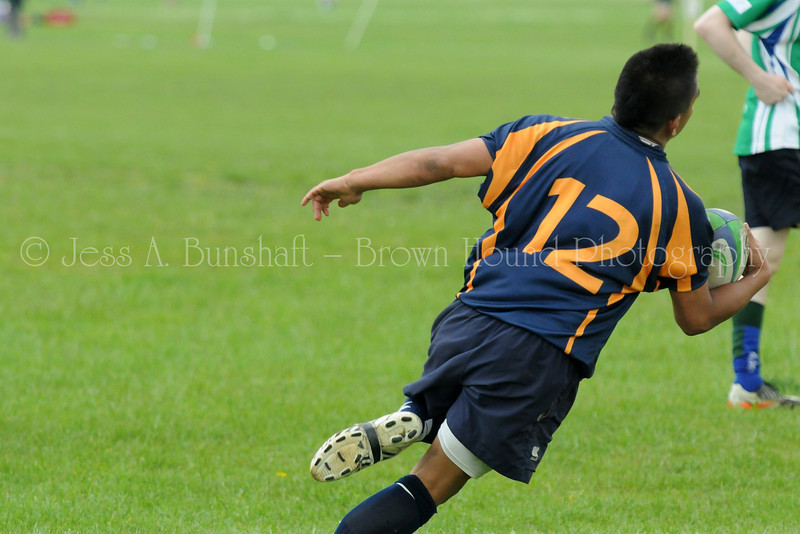 20120601_1142_BinghamCup2012-a