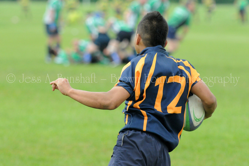 20120601_1135_BinghamCup2012-a