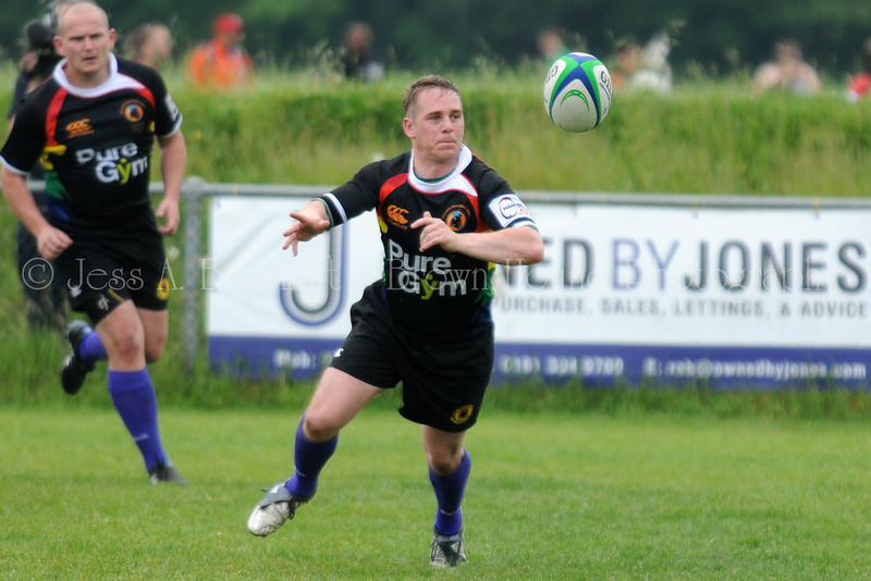 20120601_0033_BinghamCup2012-a