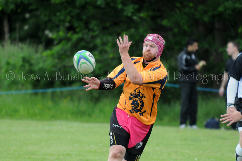 20120601_0922_BinghamCup2012-a