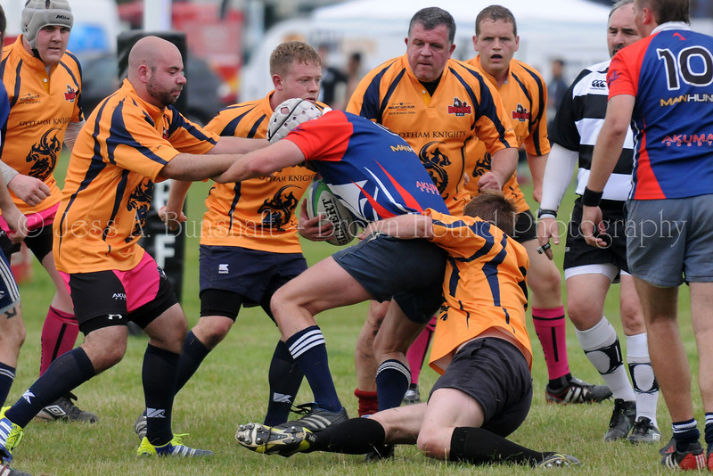 20120601_1057_BinghamCup2012-a