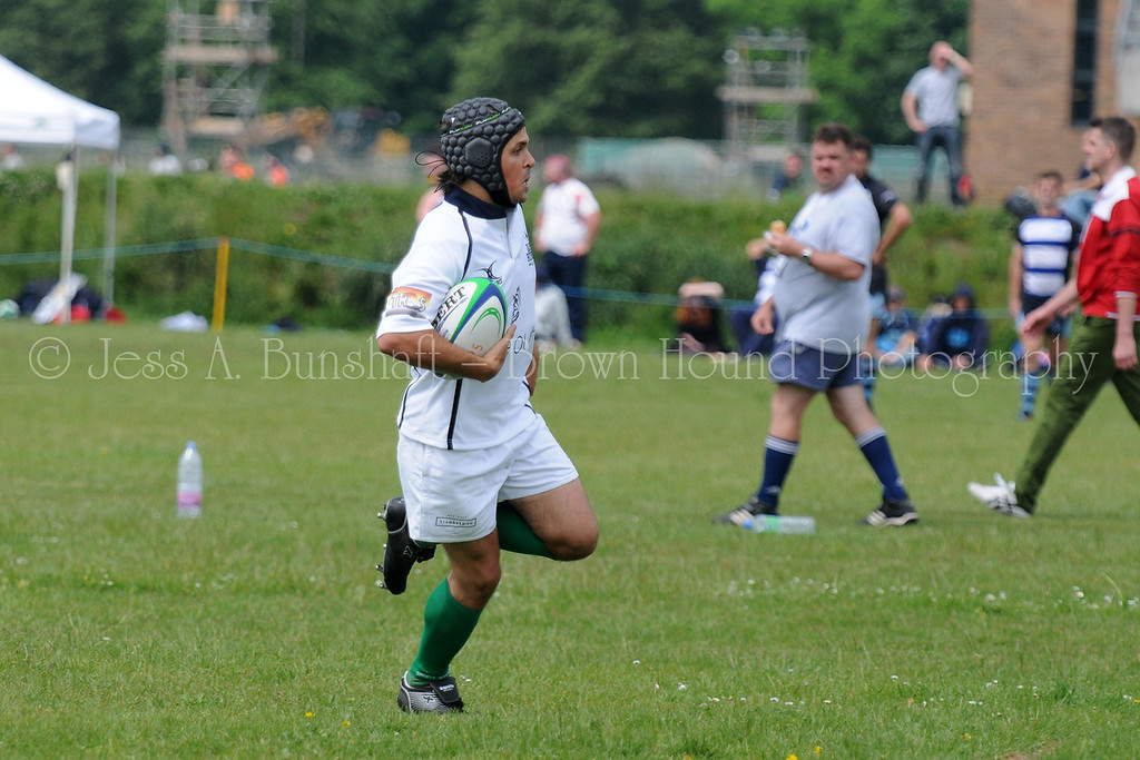 20120601_0609_BinghamCup2012-a
