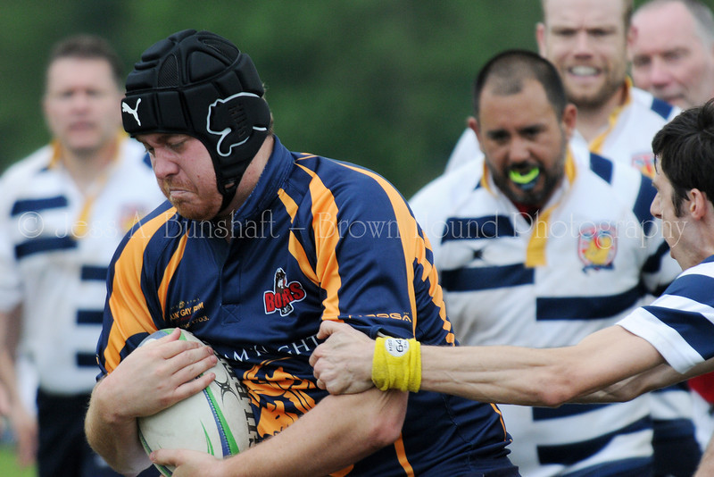 20120601_1201_BinghamCup2012-a