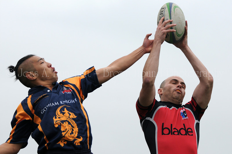 20120602_1381_BinghamCup2012-a