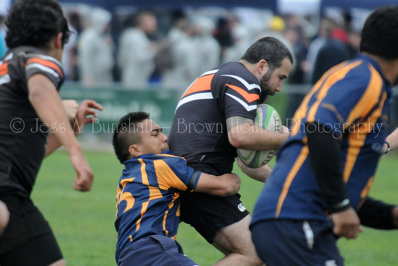 20120602_2756_BinghamCup2012-a