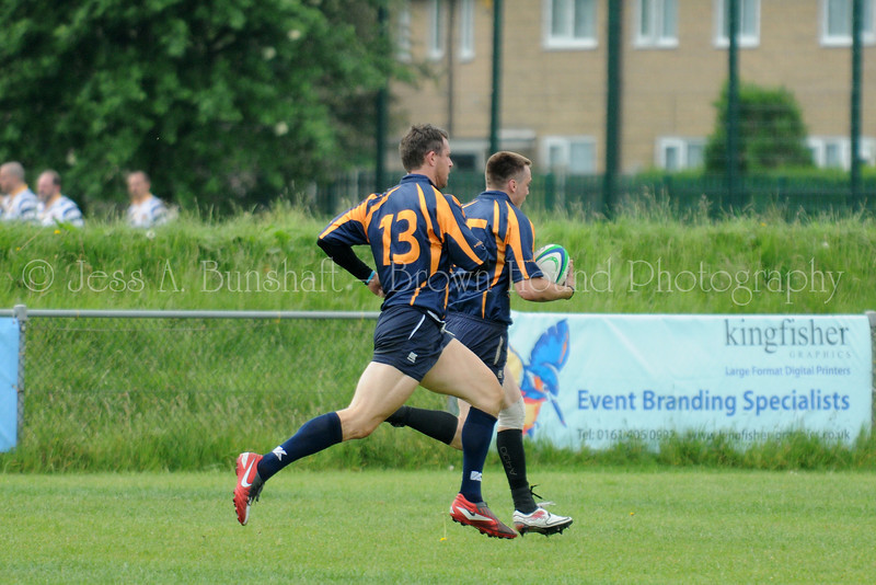 20120601_0214_BinghamCup2012-a