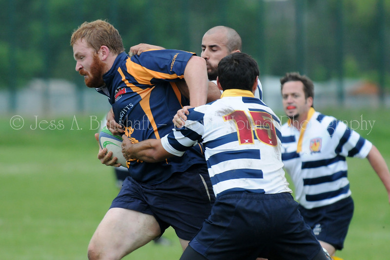 20120601_1183_BinghamCup2012-a