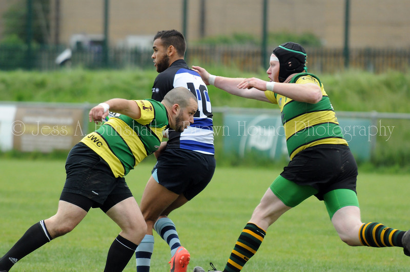 20120601_0282_BinghamCup2012-a