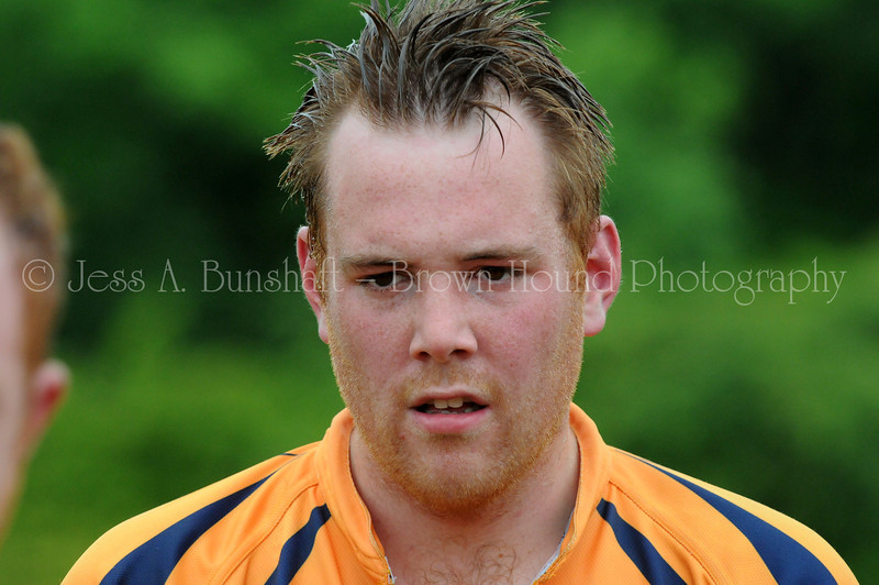 20120601_1085_BinghamCup2012-a