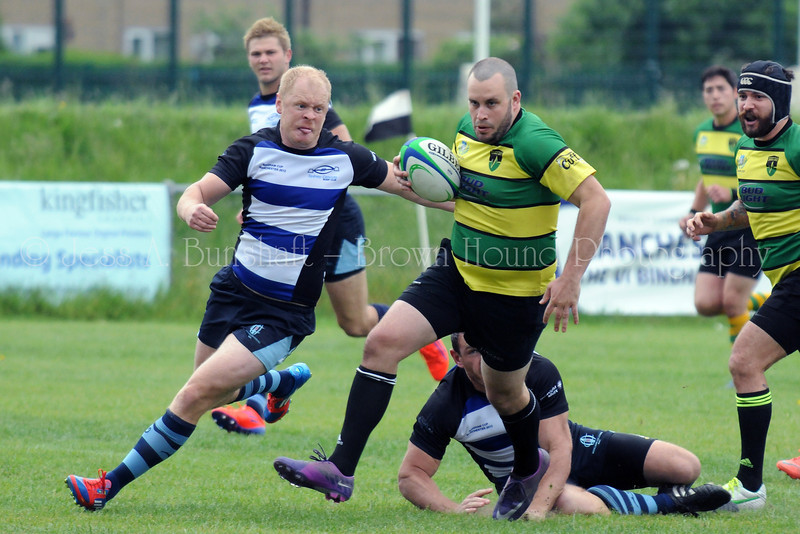 20120601_0305_BinghamCup2012-a
