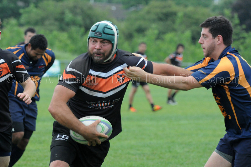 20120602_2734_BinghamCup2012-a