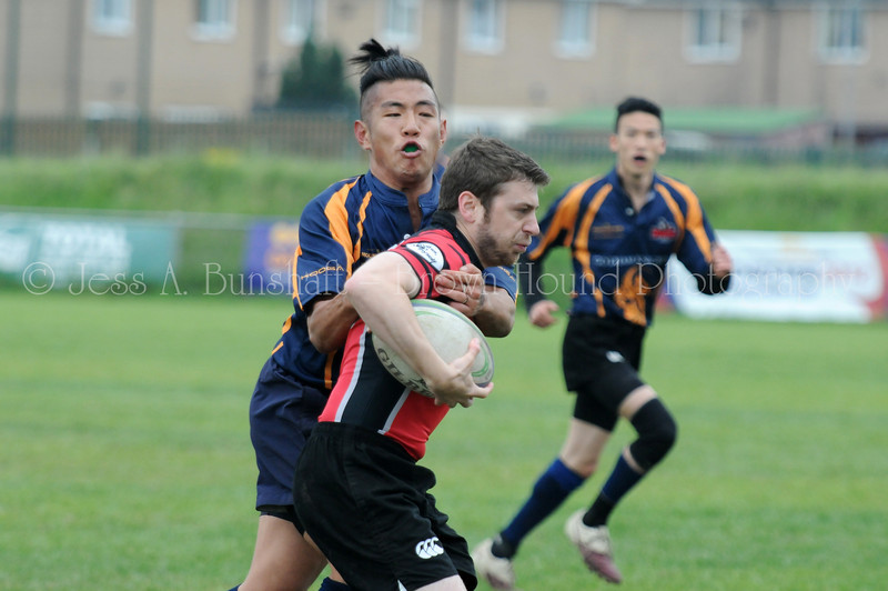 20120602_1647_BinghamCup2012-a