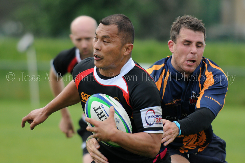20120601_0092_BinghamCup2012-a