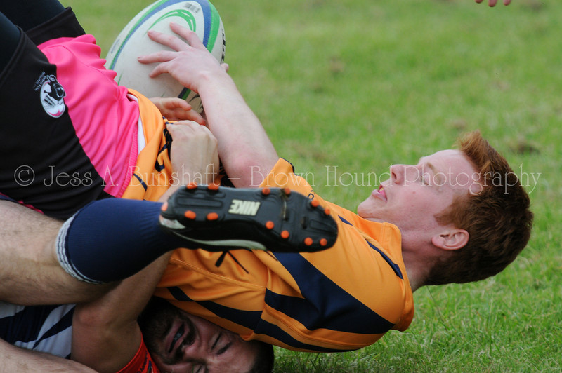 20120601_0935_BinghamCup2012-a