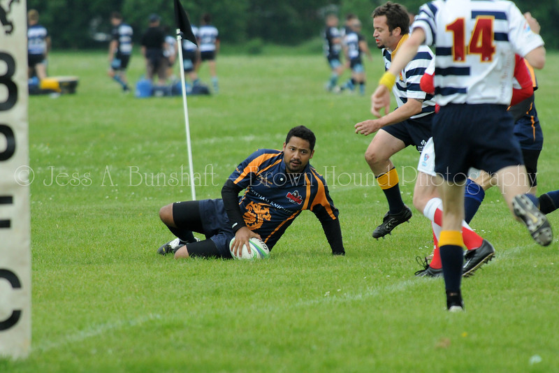 20120601_1111_BinghamCup2012-a