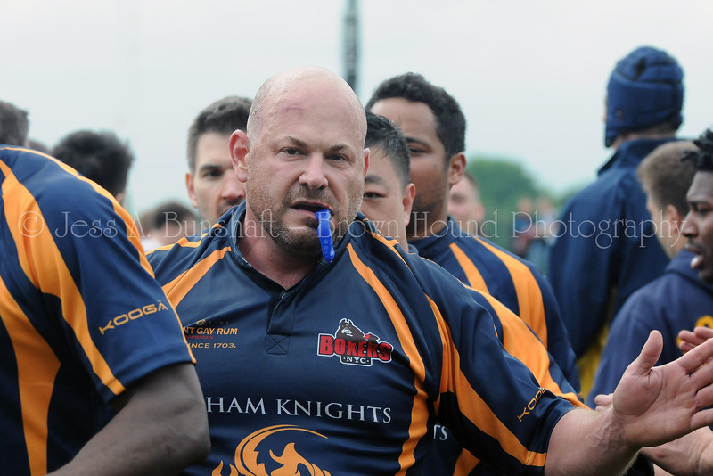20120601_0241_BinghamCup2012-a