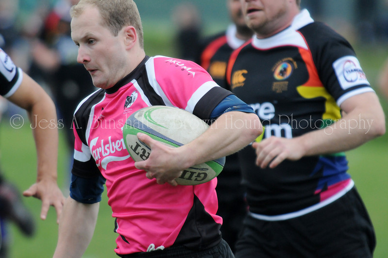 20120602_1806_BinghamCup2012-a