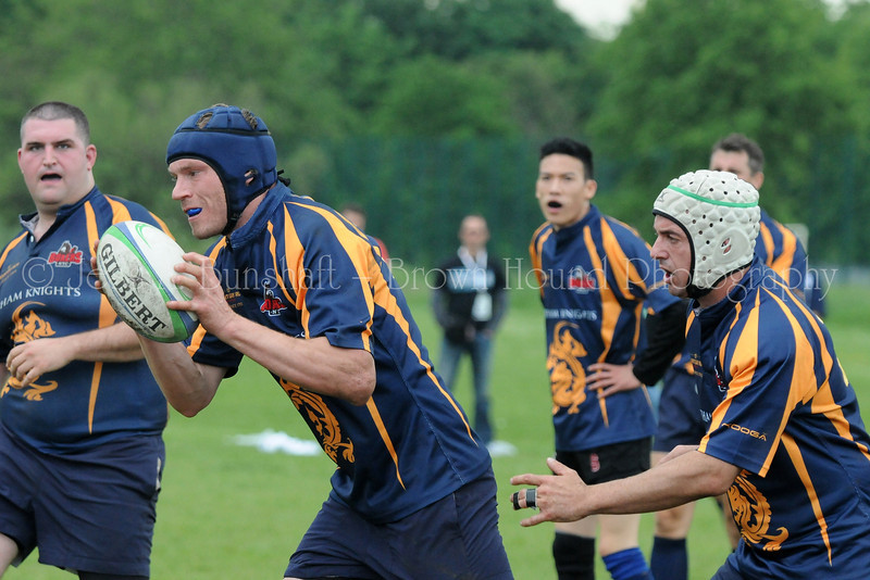 20120601_1211_BinghamCup2012-a