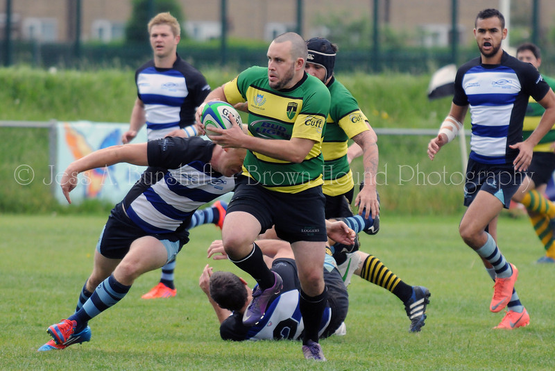 20120601_0308_BinghamCup2012-a